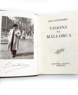 VISIONS DE MALLORCA