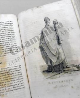 HISTORIA DEL REY DE ARAGON DON JAIME I EL CONQUISTADOR