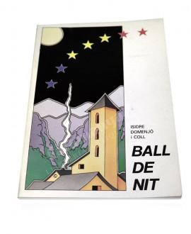 BALL DE NIT