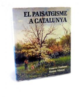 EL PAISATGISME A CATALUNYA