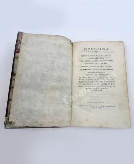 MEDICINA Y CIRUGIA FORENSE LEGAL