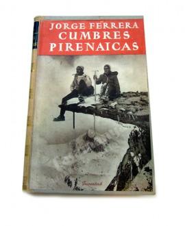 CUMBRES PIRENAICAS