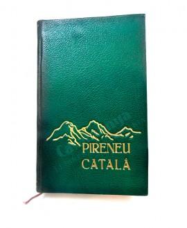 PIRINEU CATALA - COMARCA DEL CARDENER