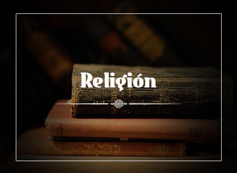 old-books-andorra-religión