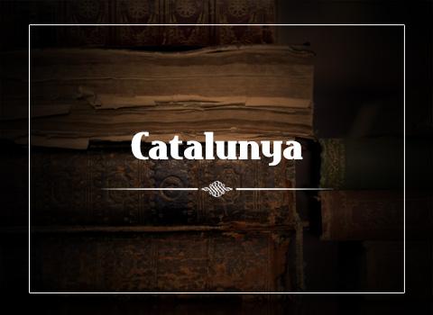 old-books-andorra-cataluna